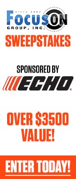 ECHO SWEEPSTAKES